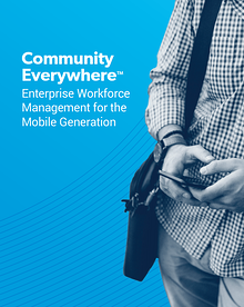 community-everywhere-book-cover-1