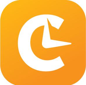communitywfm-c-logo-only