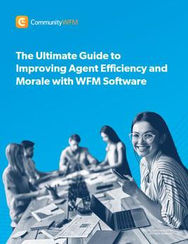 cover-ebook-wfm-software-improve-agent-efficiency-morale