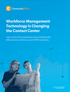 cover-wfm-technology-changing-contact-center