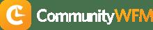 cwfm-darkbg-horiz-logo
