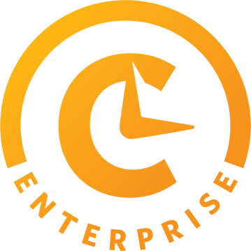 cwfm-enterprise-color-icon