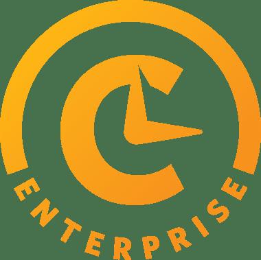 cwfm-enterprise-color-icon