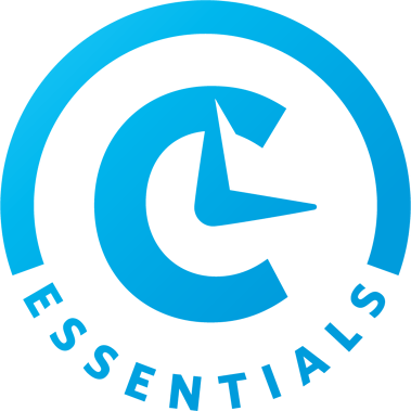 cwfm-essentials-color-icon