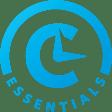 cwfm-essentials-color-icon
