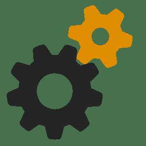 gears-custom-wfm-integrations-512x2