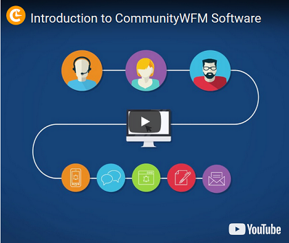 intro-community-wfm-software-420pxw