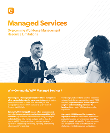 managed-services-overview-ss-3