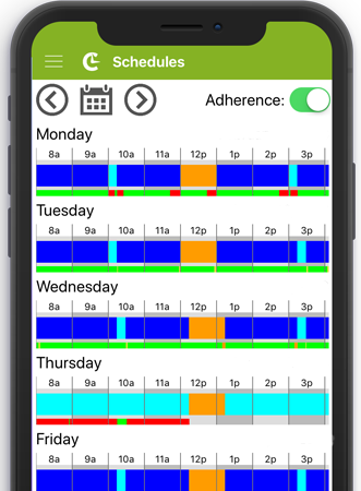 mobile-adherence-app-1-450h