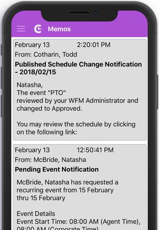 mobile-pto-notice-1-450h