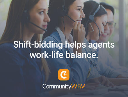 wfmsg-social-shift-bidding-2020