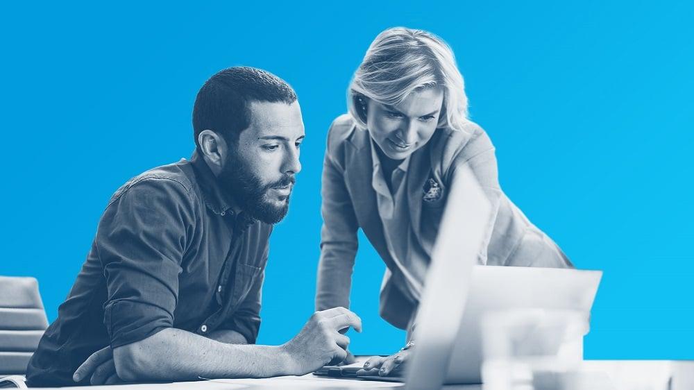 workforce-management-services-2-1000pxw