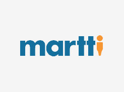 Case Study: Martti