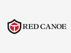RedCanoe