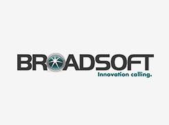 Broadsoft