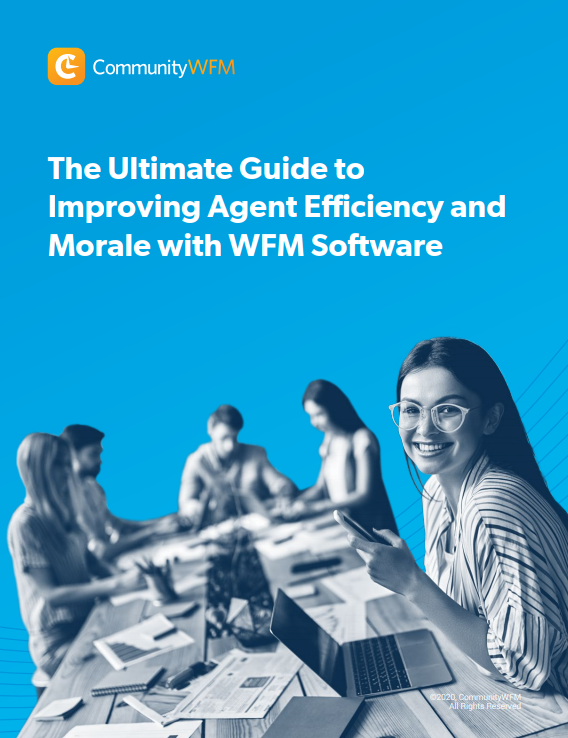 cover-ebook-wfm-software-improve-agent-efficiency-morale