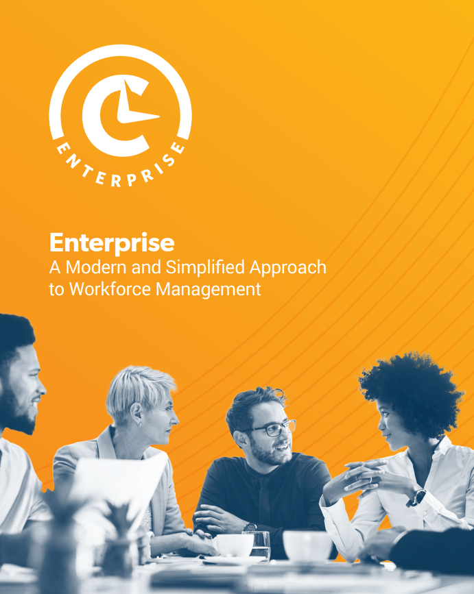 cwfm-enterprise-booklet-cover-image-691x867