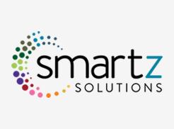 integration-partner-logo-smartz-v3