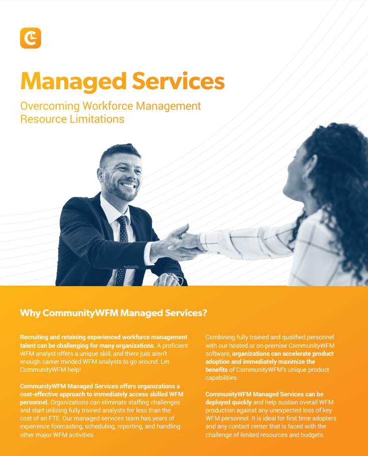 managed-services-ebook-734x910